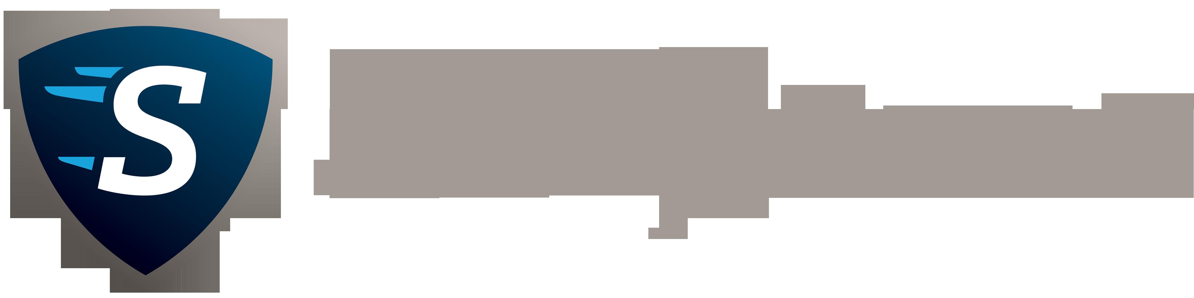 skillfitness-logo